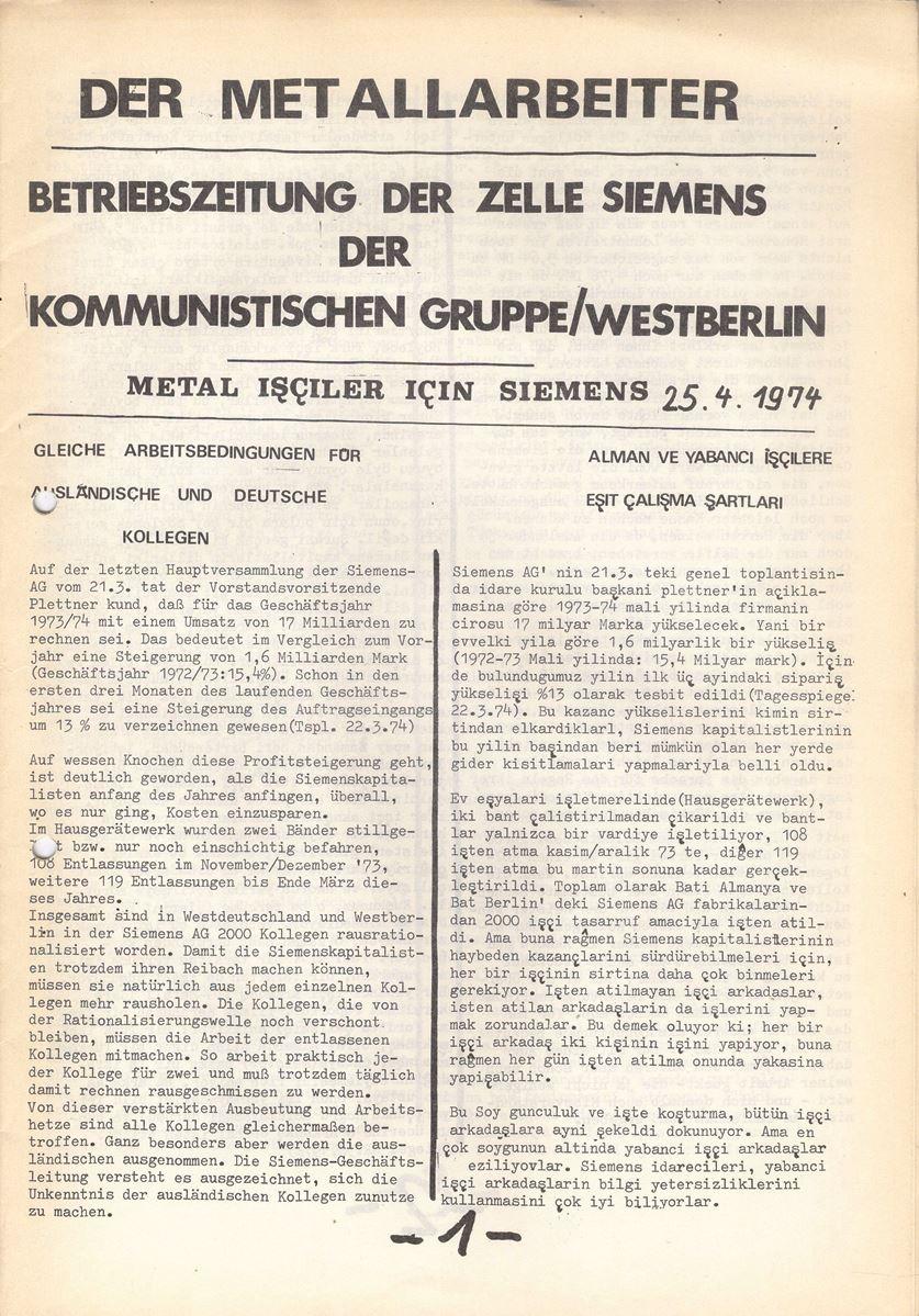 Berlin_KBWIGM046