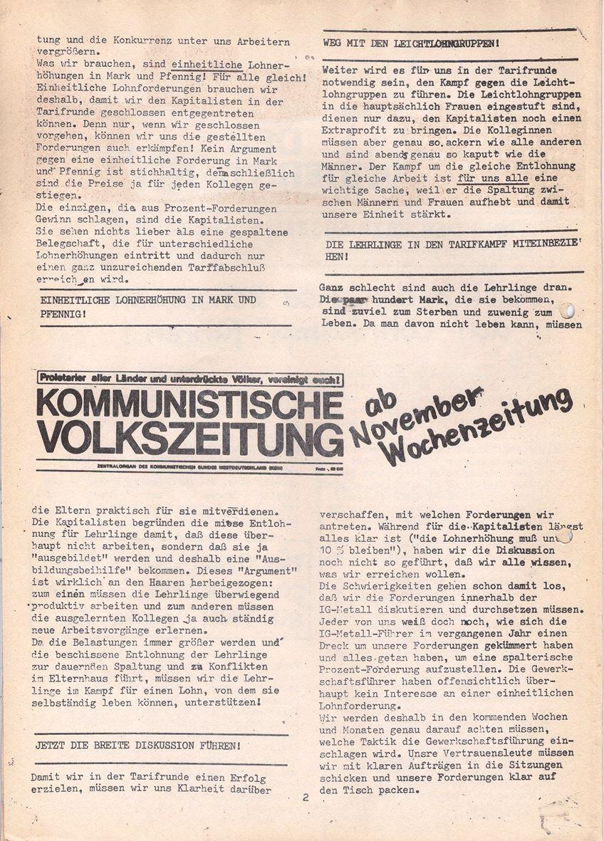 Berlin_KBWIGM061