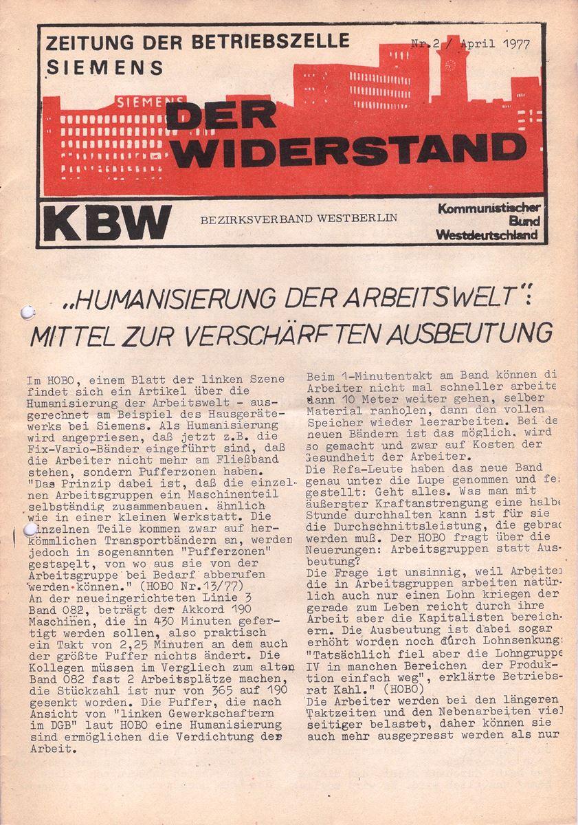 Berlin_KBWIGM068
