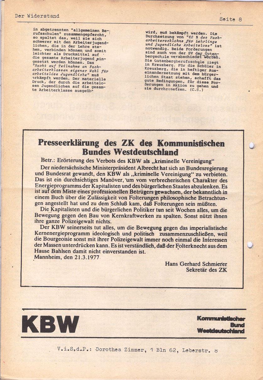 Berlin_KBWIGM075
