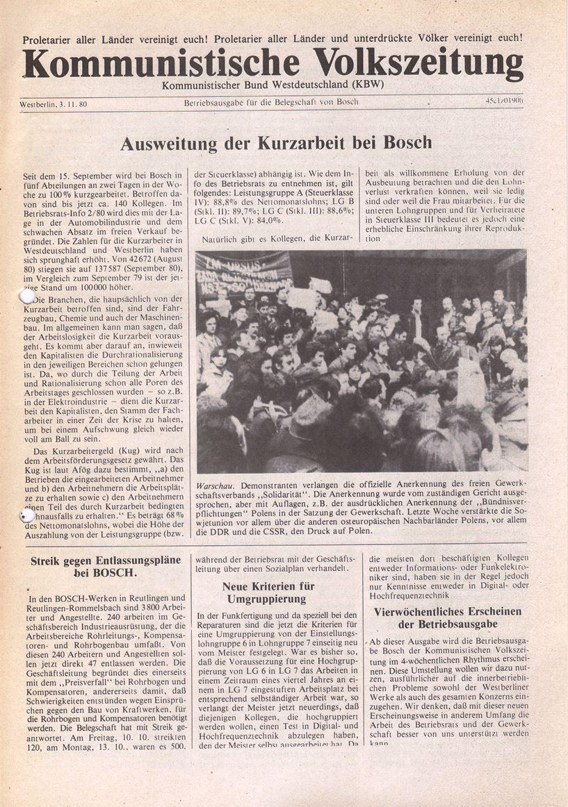 Berlin_KBWIGM123