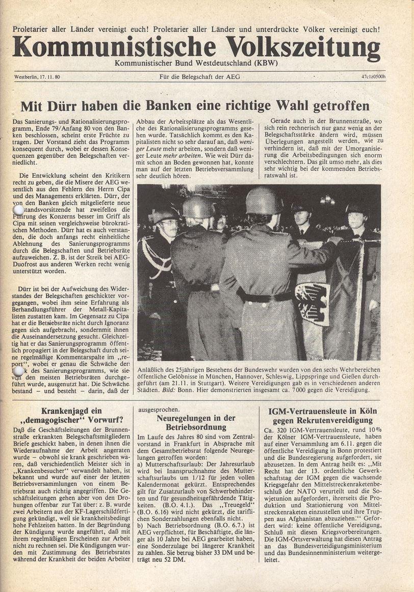 Berlin_KBWIGM125