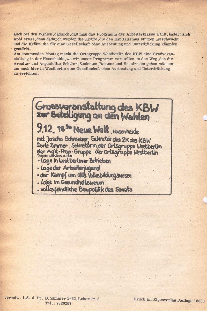 Berlin_KBWIGM142