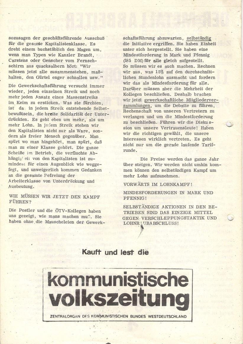 Berlin_KBWIGM152
