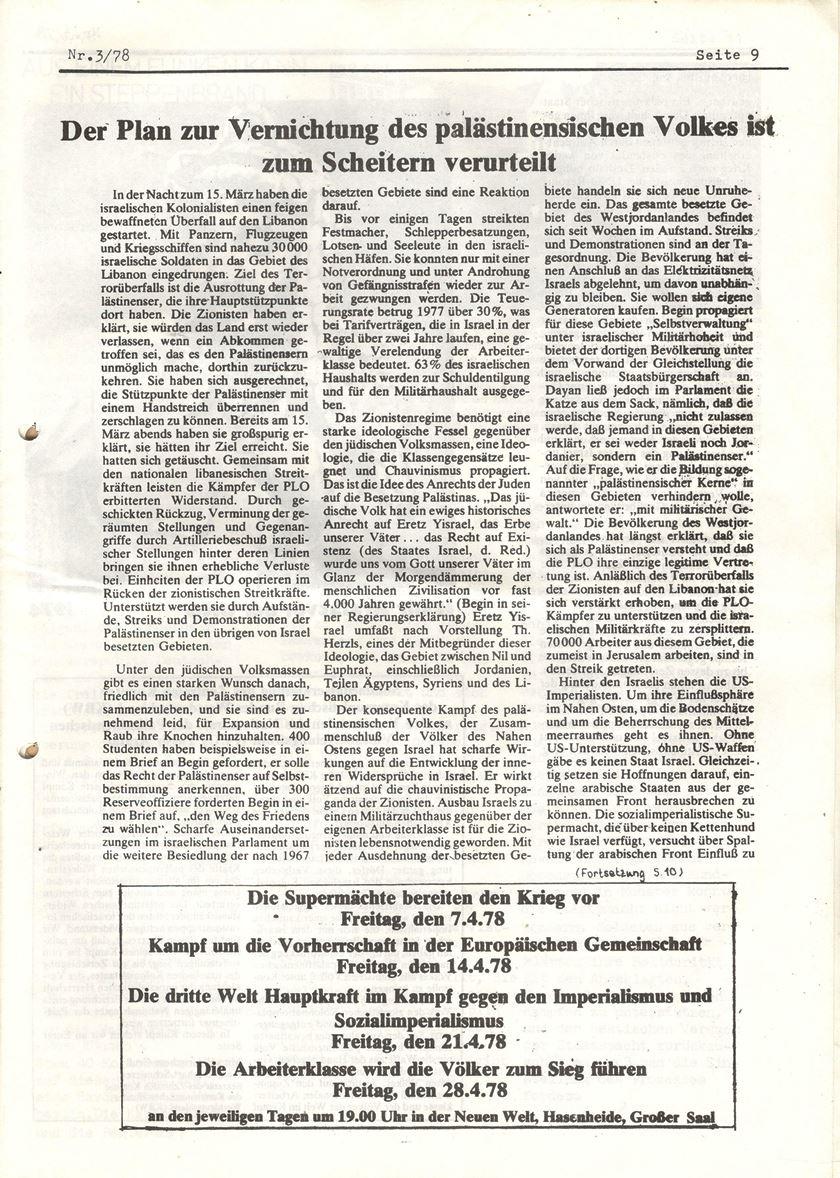 Berlin_KBWIGM192