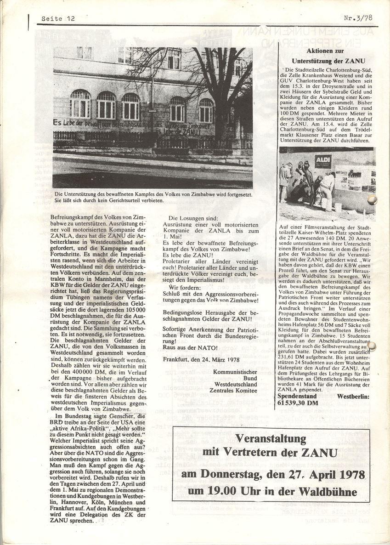 Berlin_KBWIGM195