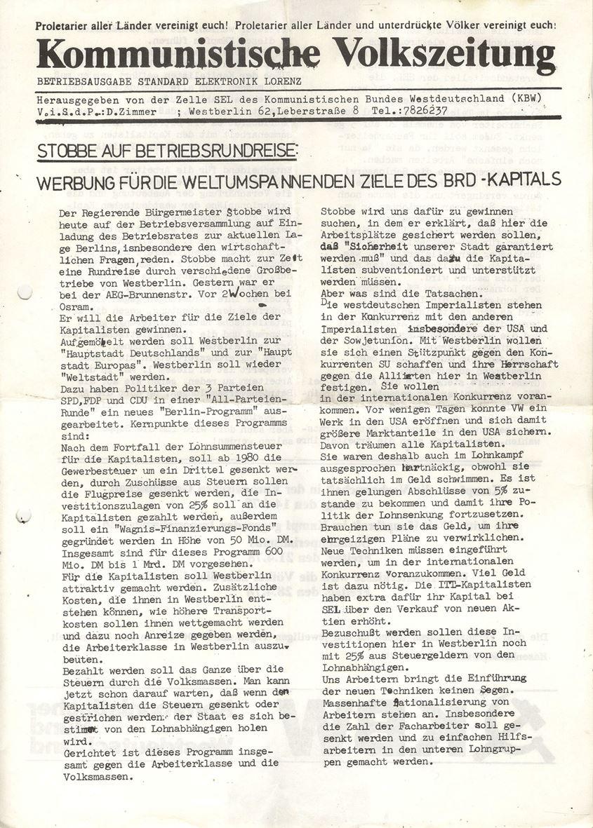 Berlin_KBWIGM196