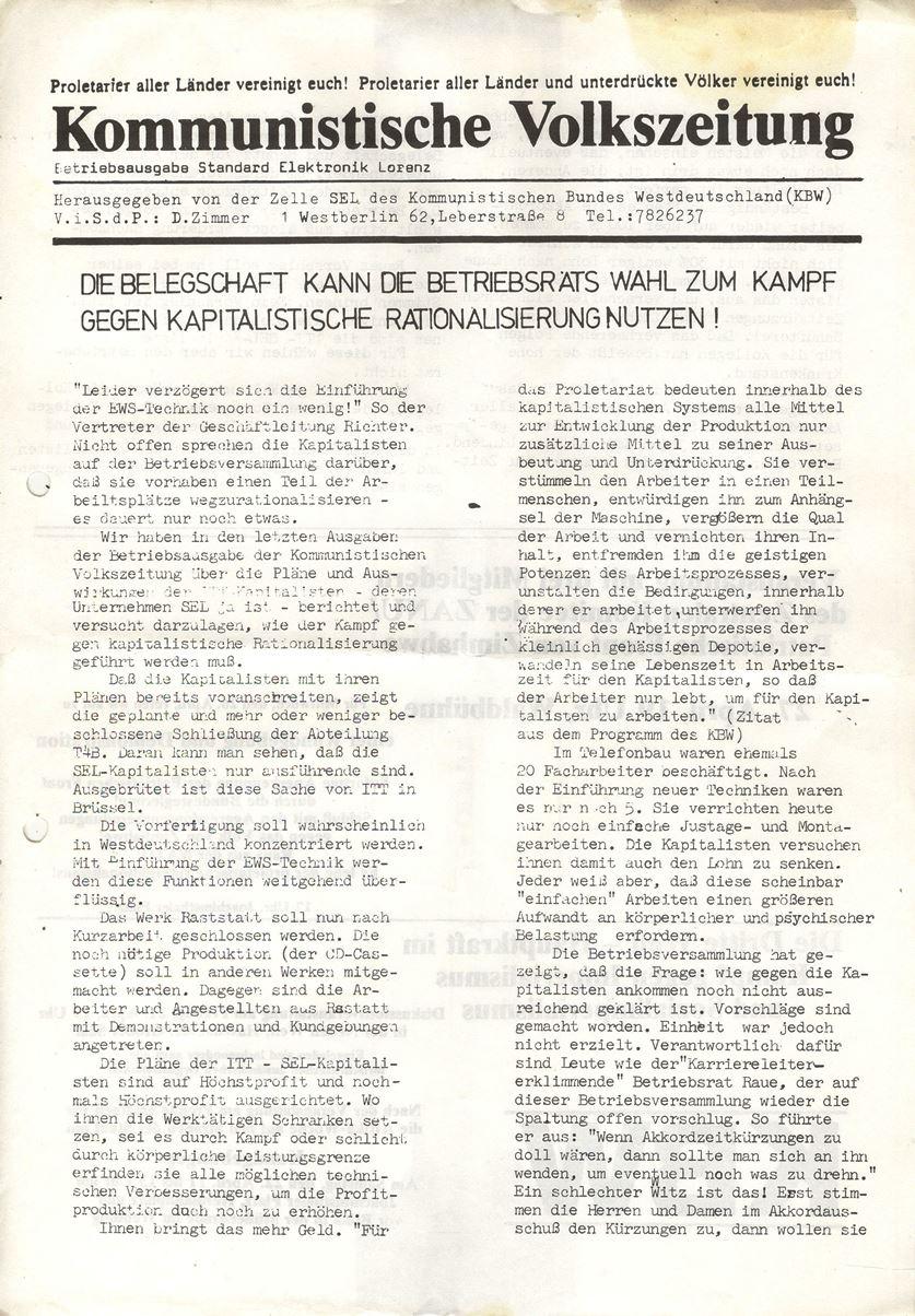 Berlin_KBWIGM198