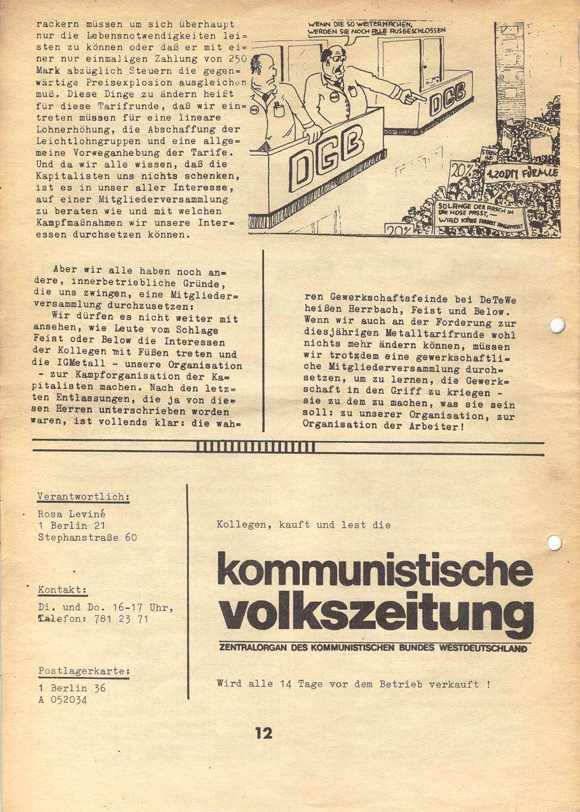 Berlin_KBWIGM241