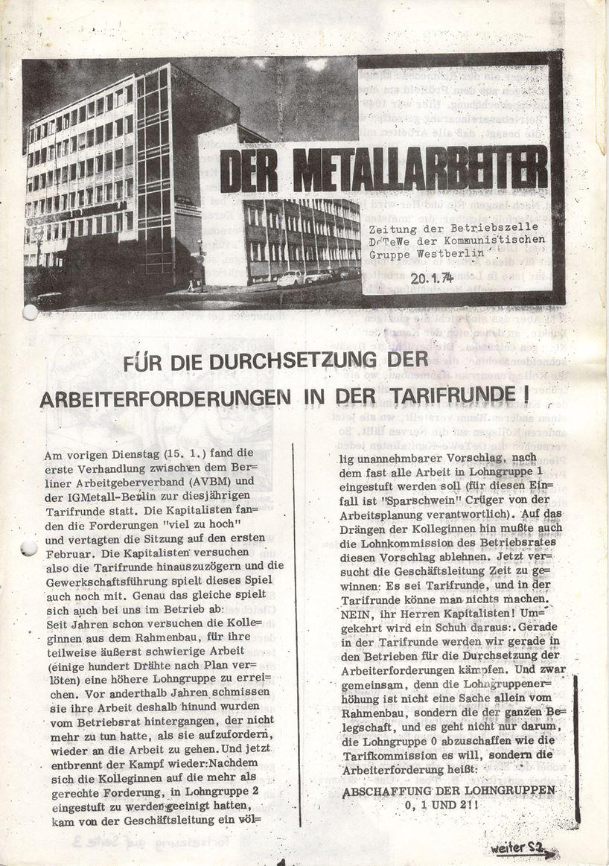 Berlin_KBWIGM242