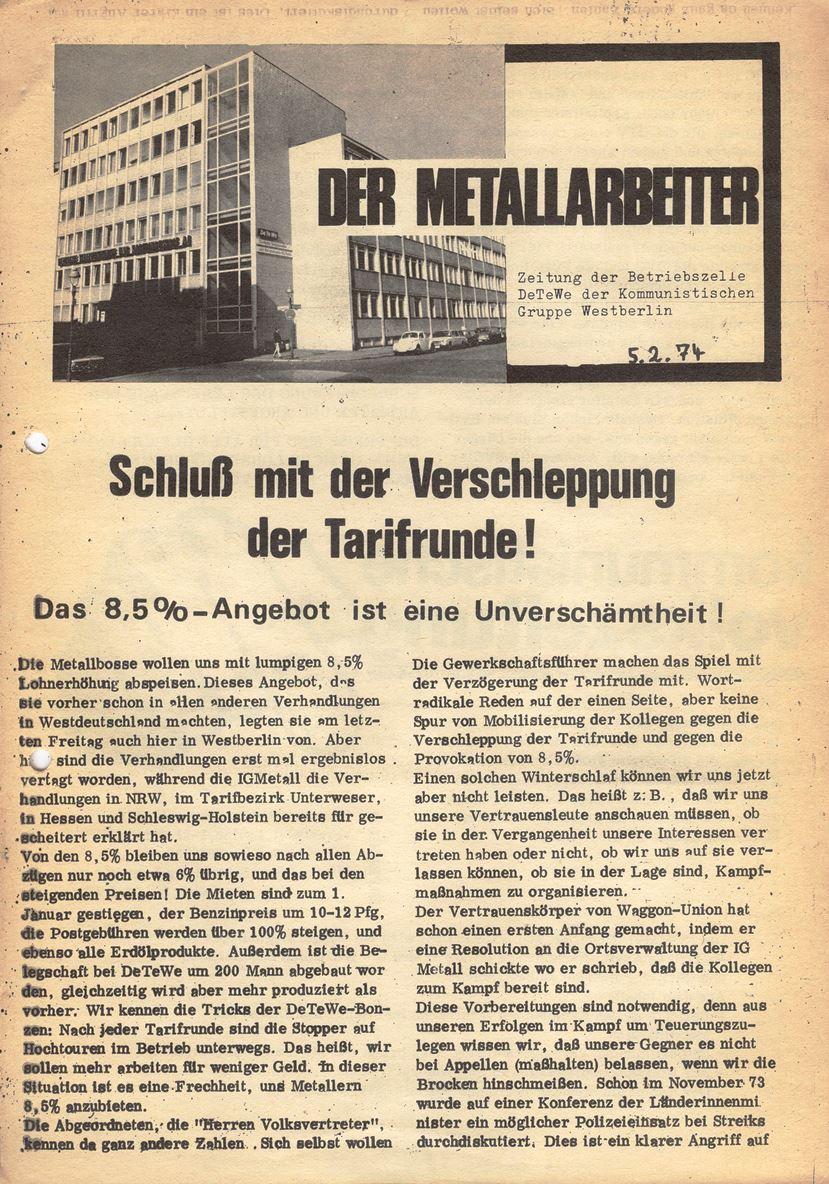Berlin_KBWIGM247