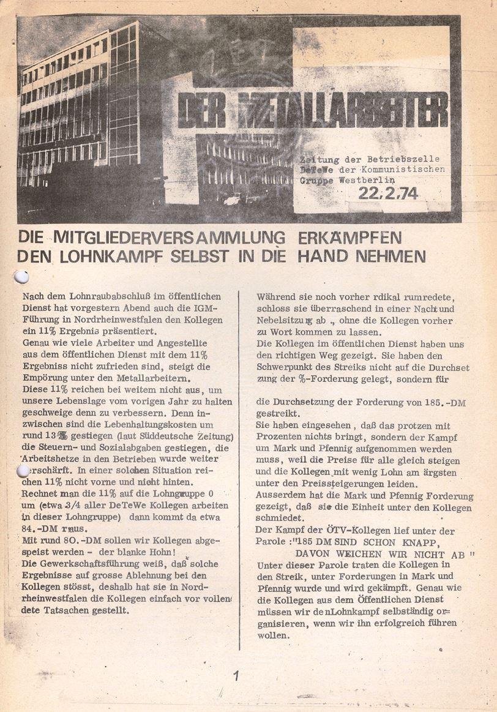 Berlin_KBWIGM253