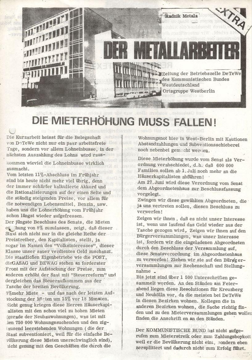 Berlin_KBWIGM257