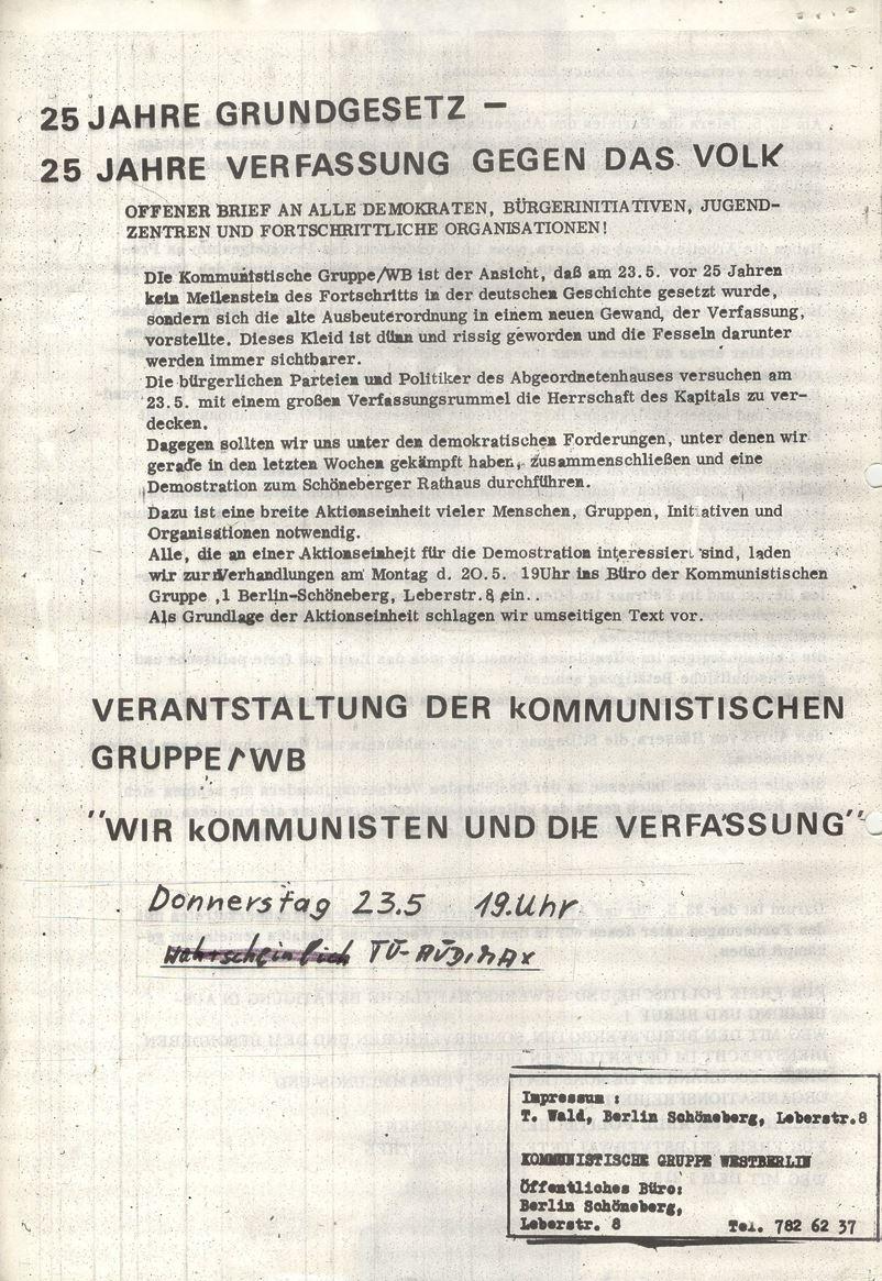 Berlin_KBWIGM269