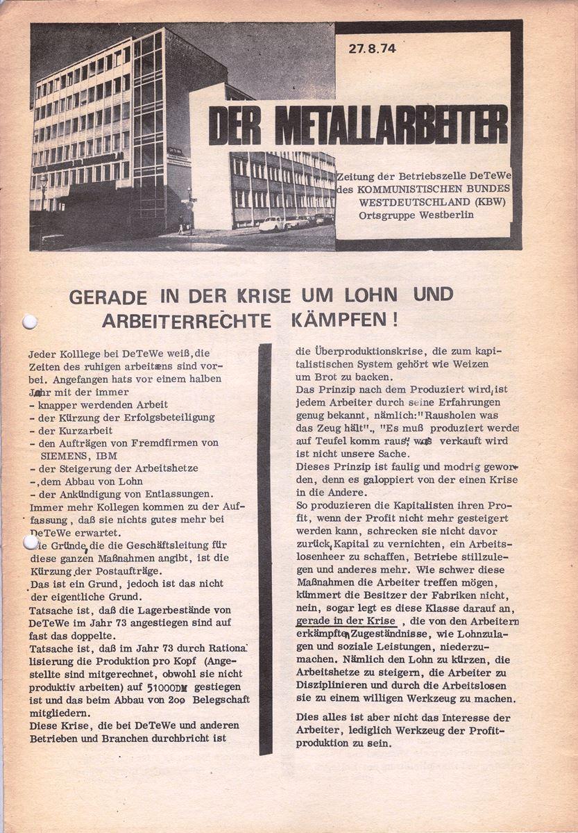Berlin_KBWIGM276