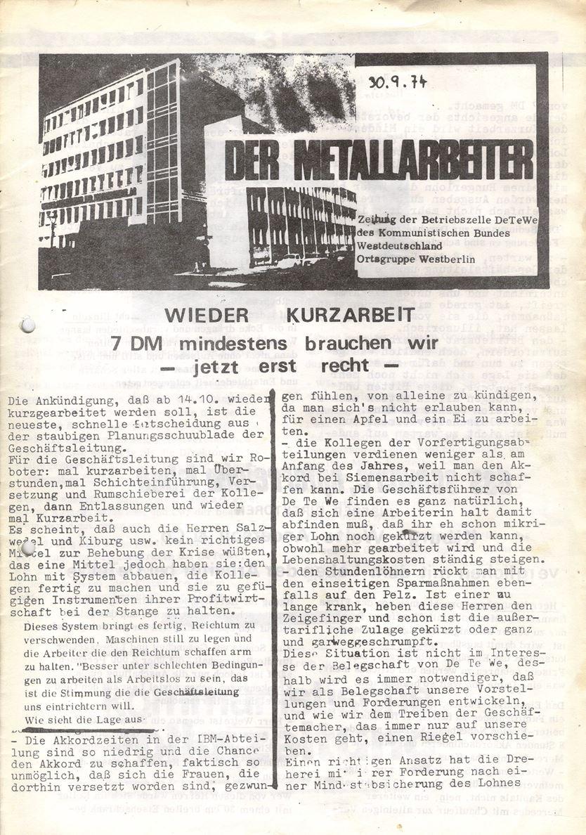 Berlin_KBWIGM282