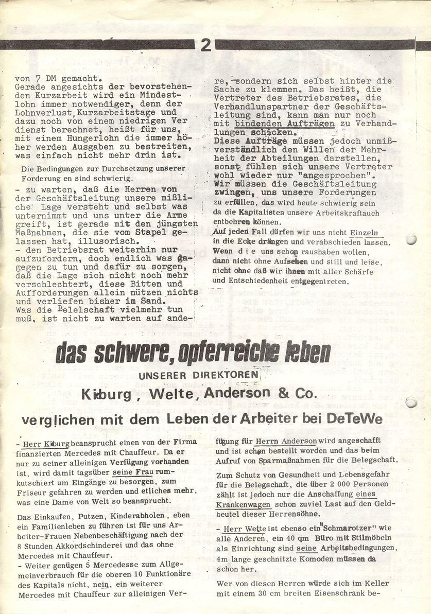 Berlin_KBWIGM283