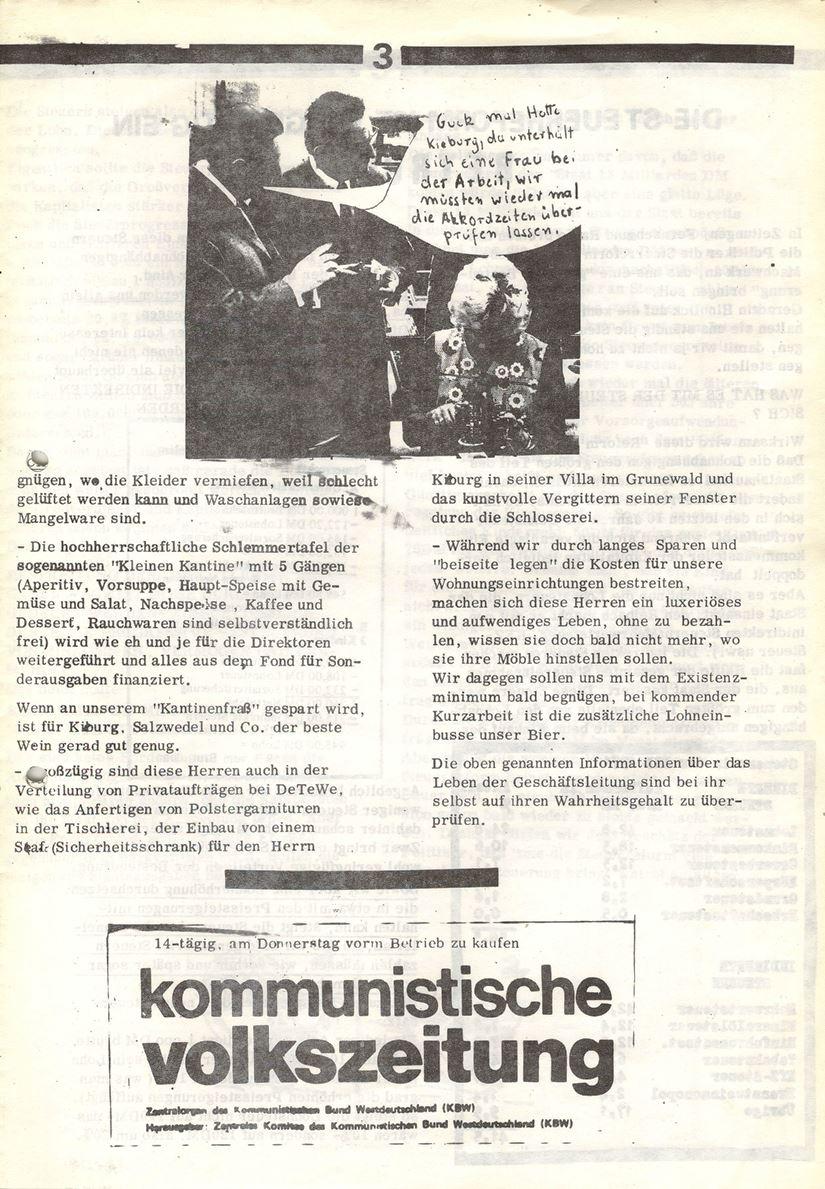Berlin_KBWIGM284