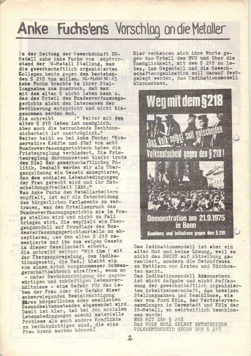 Berlin_KBWIGM297
