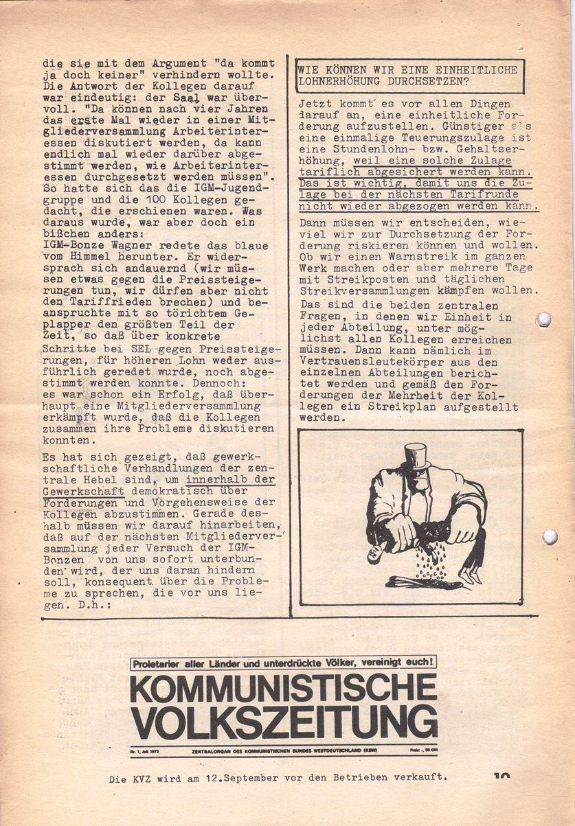 Berlin_KBWIGM315