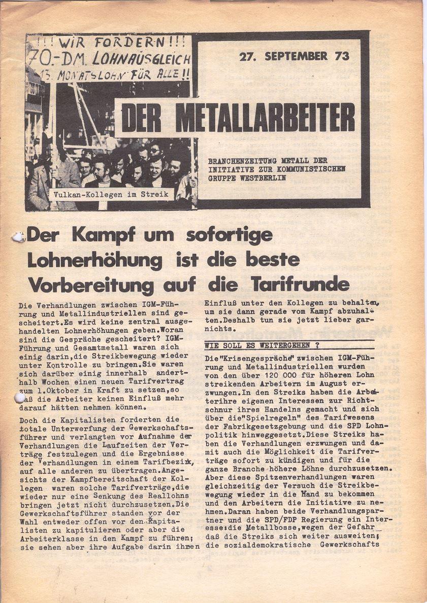 Berlin_KBWIGM322
