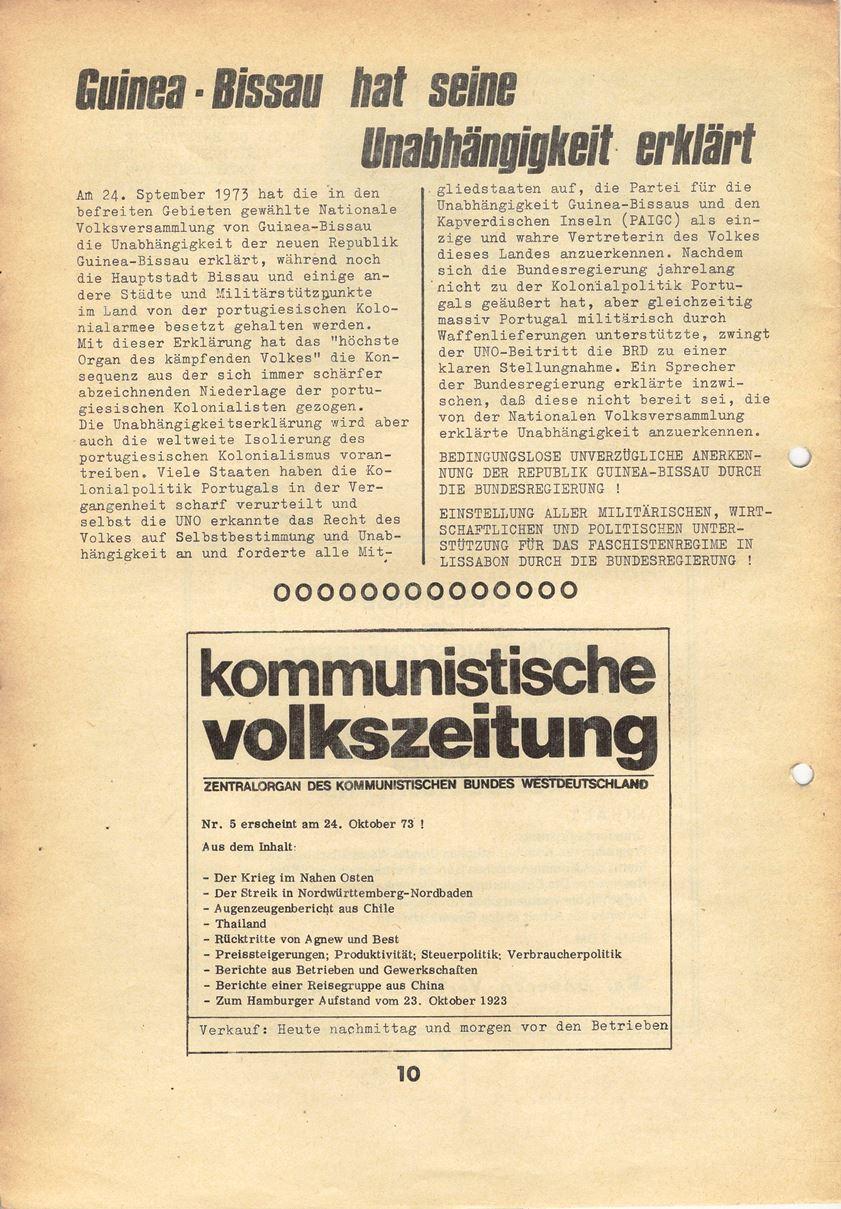 Berlin_KBWIGM335