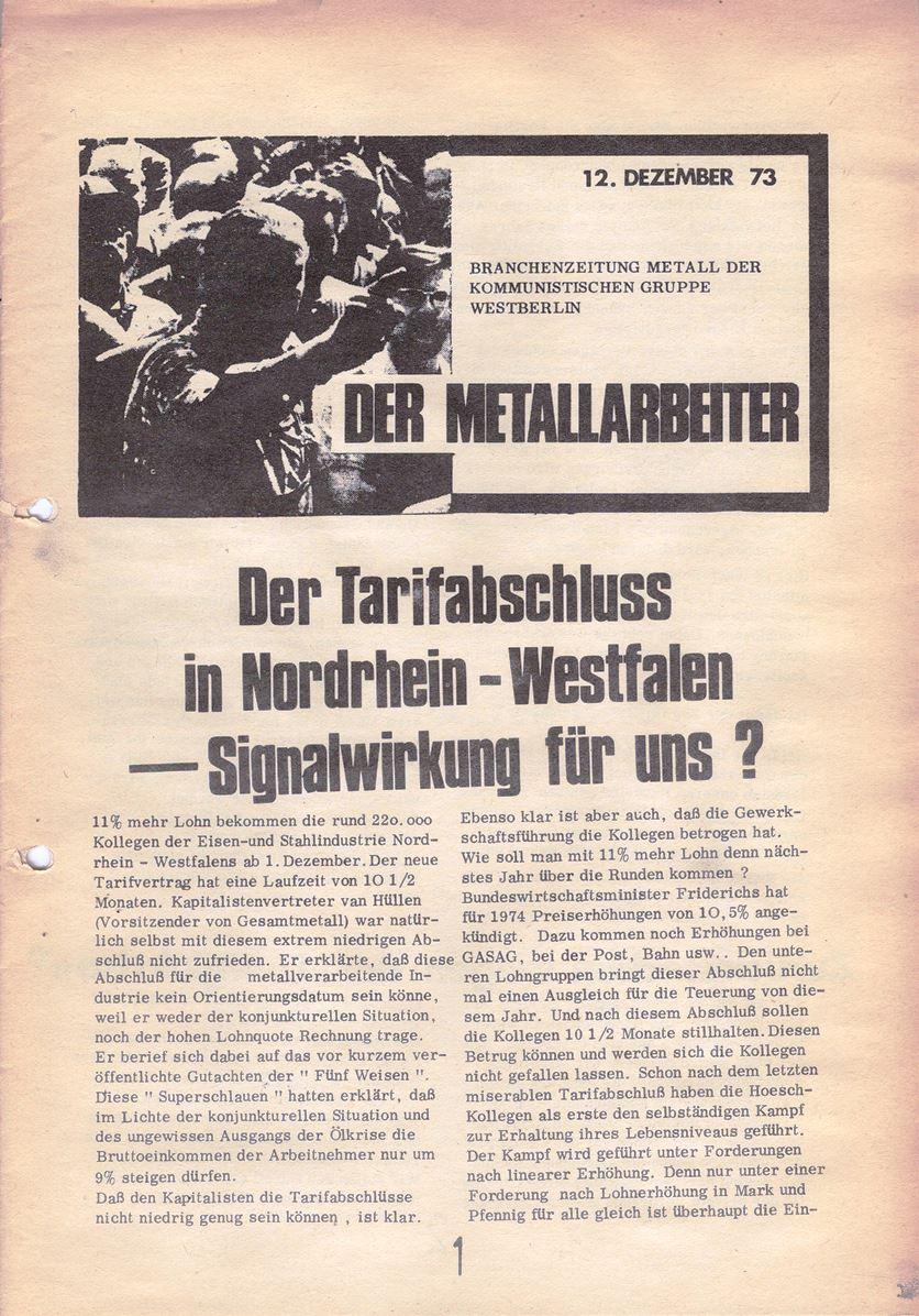 Berlin_KBWIGM340