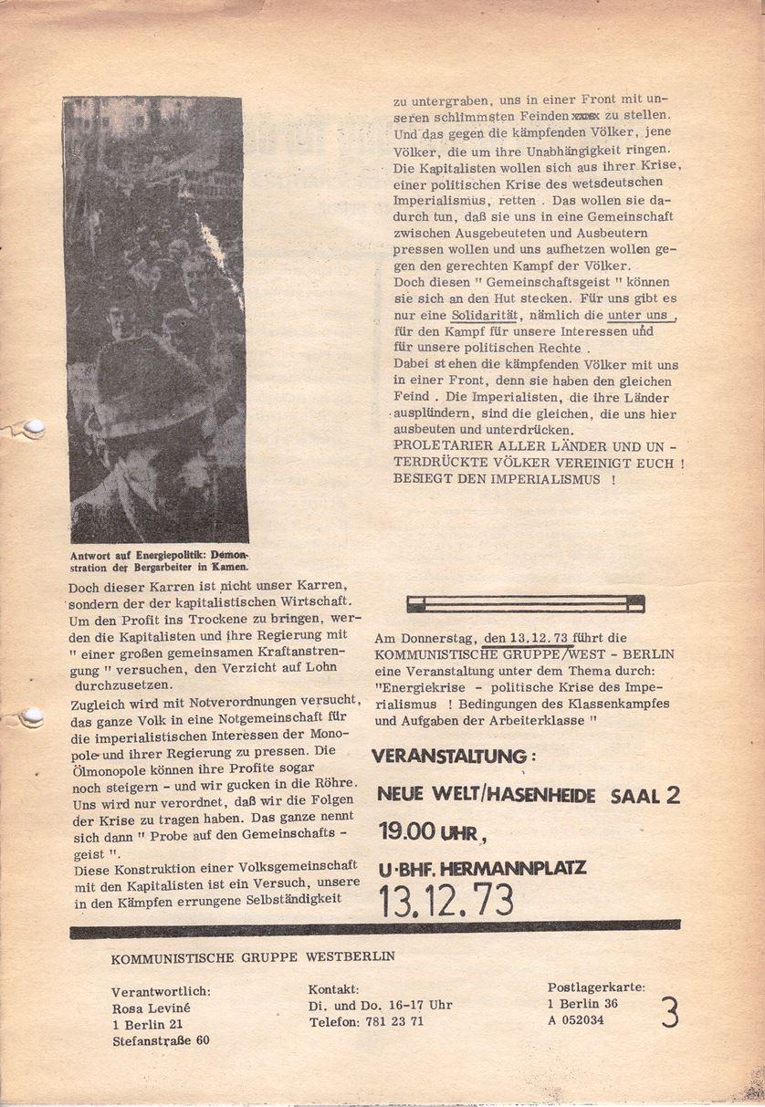 Berlin_KBWIGM342
