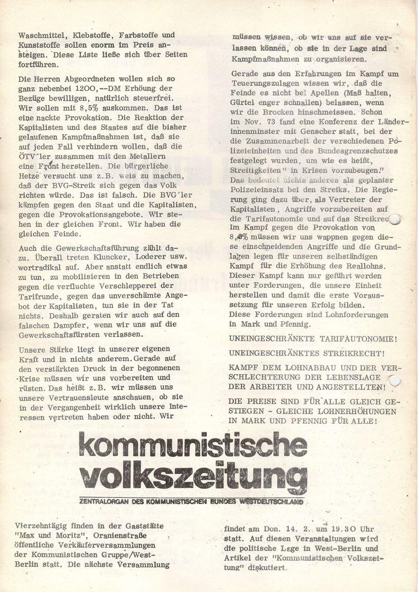 Berlin_KBWIGM351