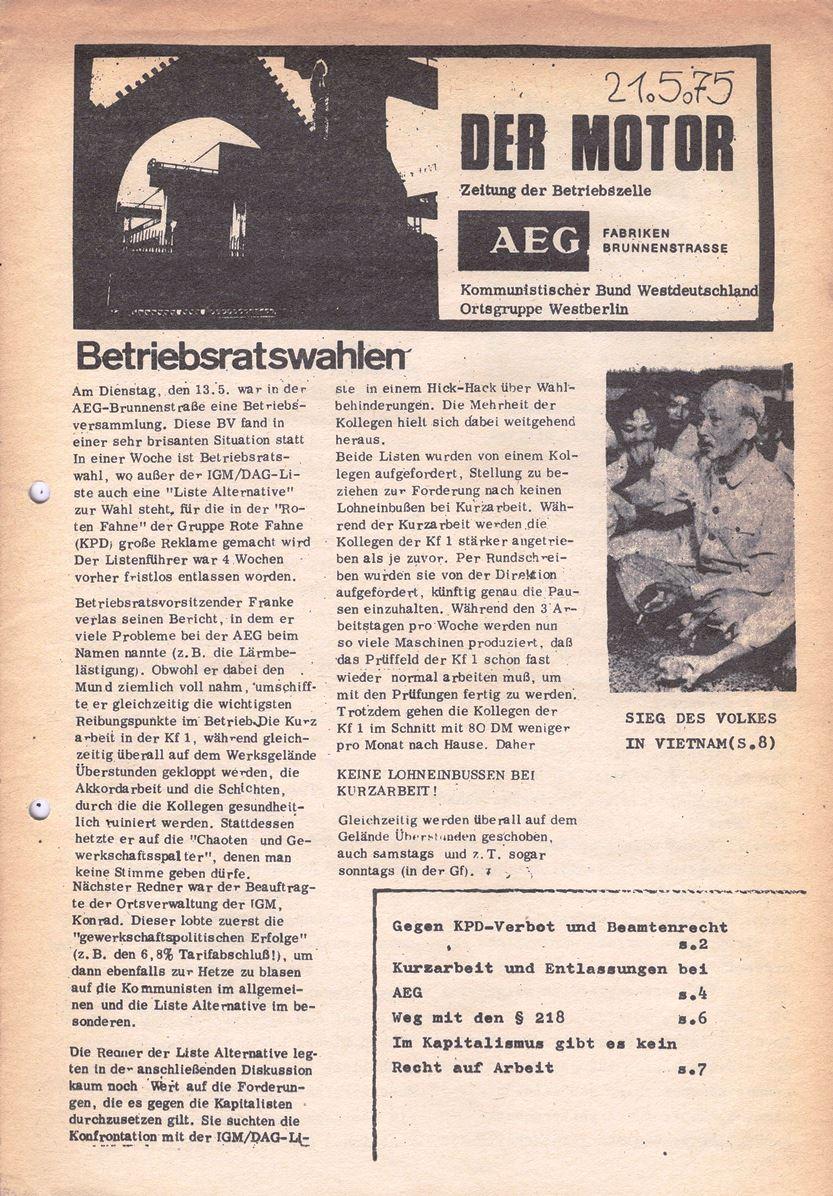 Berlin_KBWIGM382