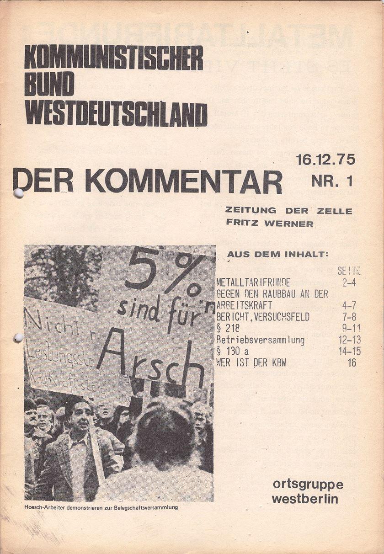 Berlin_KBWIGM401