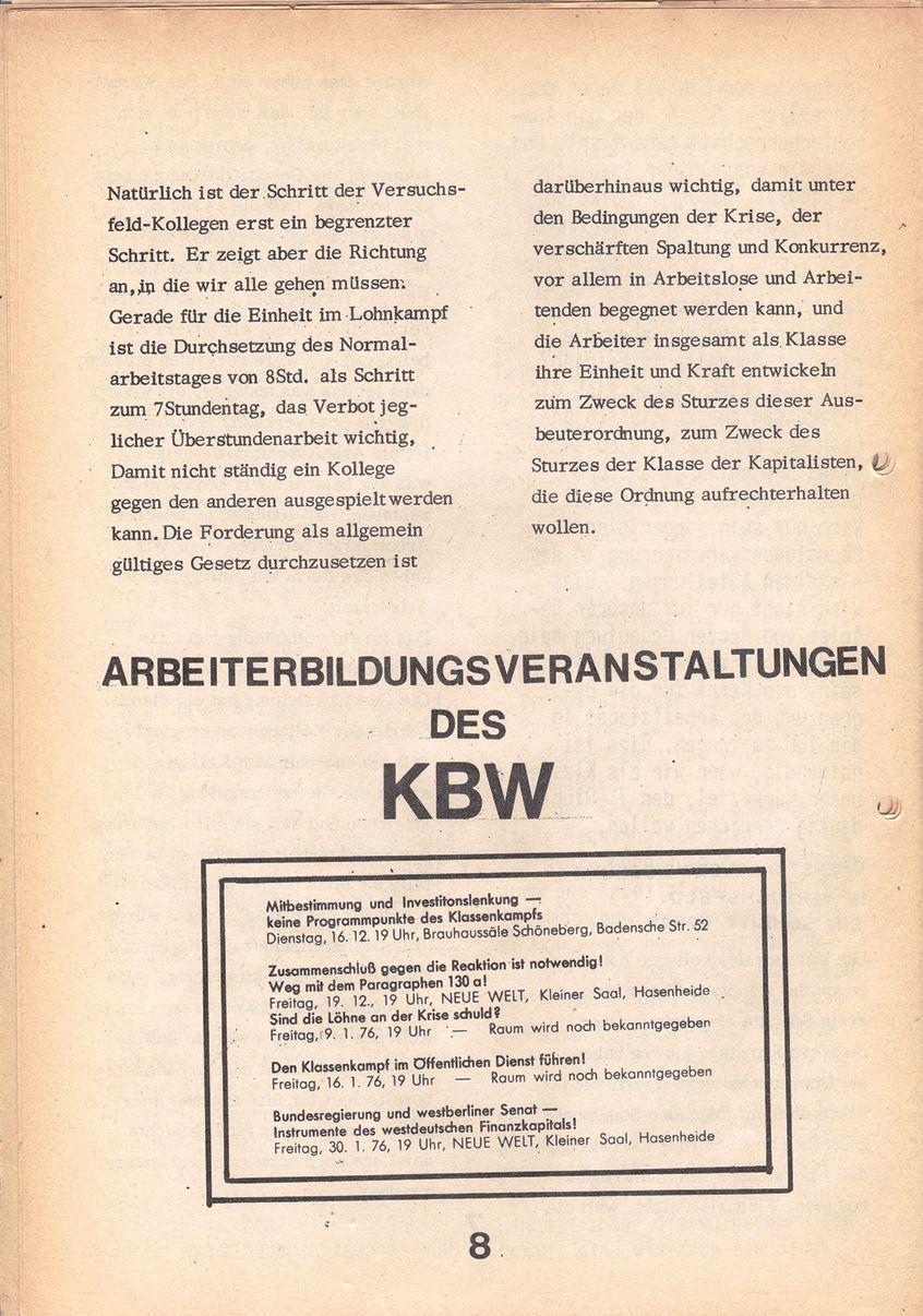 Berlin_KBWIGM408