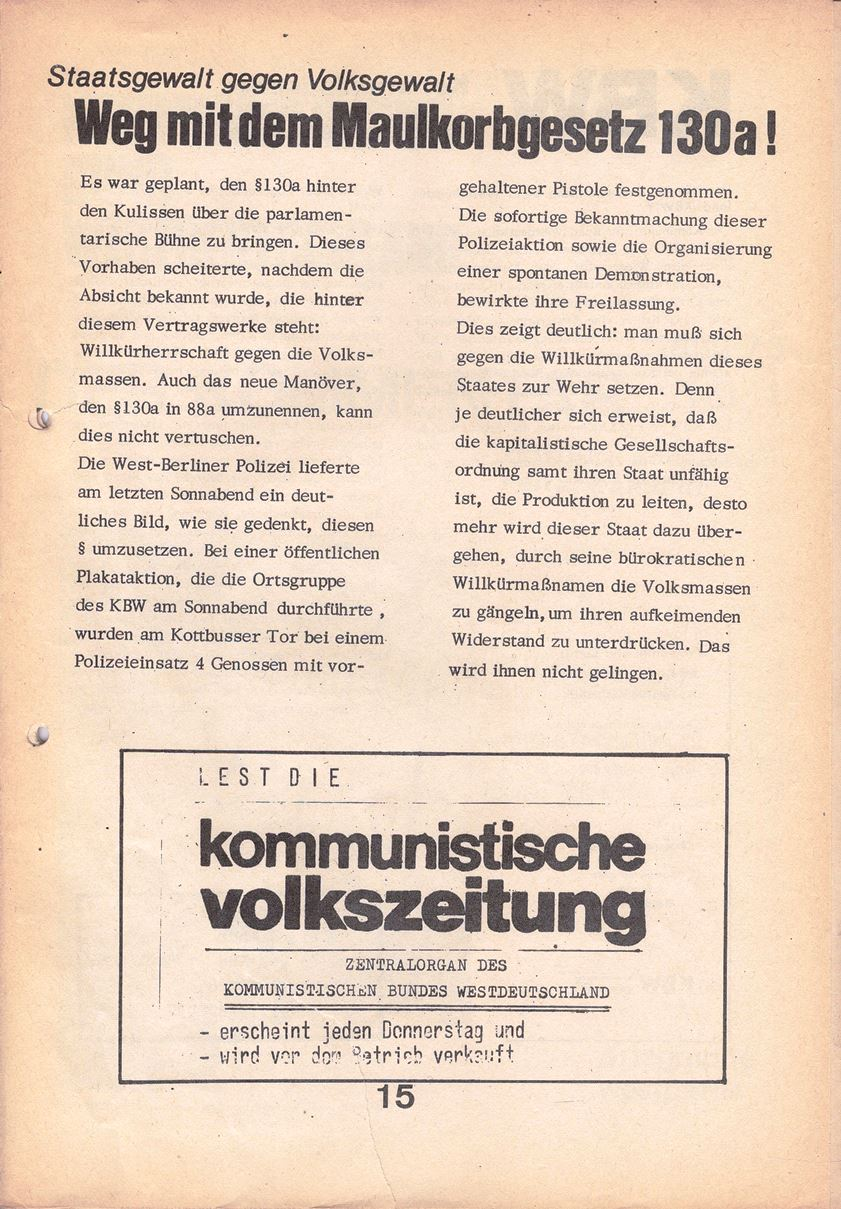 Berlin_KBWIGM415