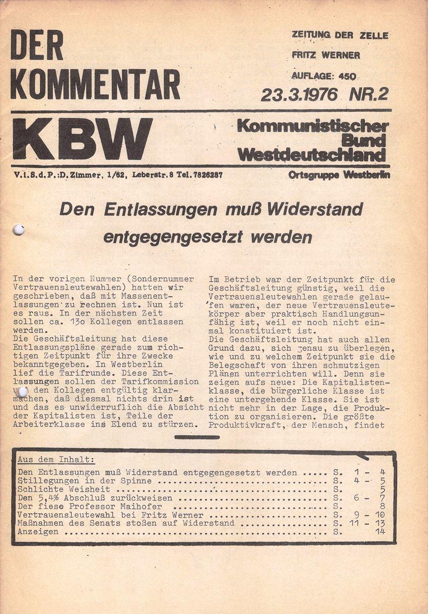 Berlin_KBWIGM421