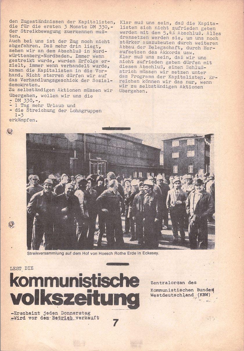 Berlin_KBWIGM427