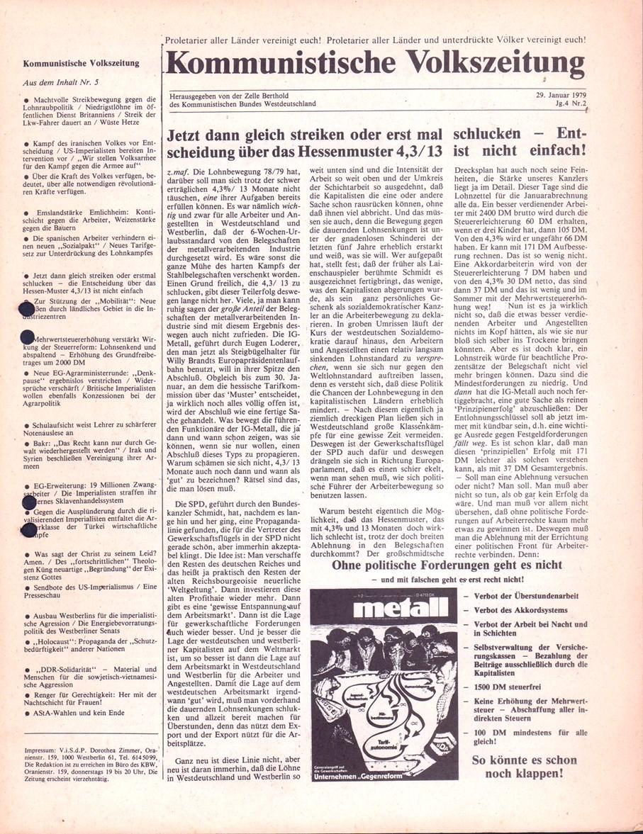 Berlin_KBWIGM457