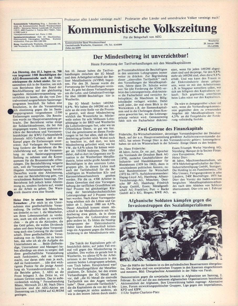 Berlin_KBWIGM564