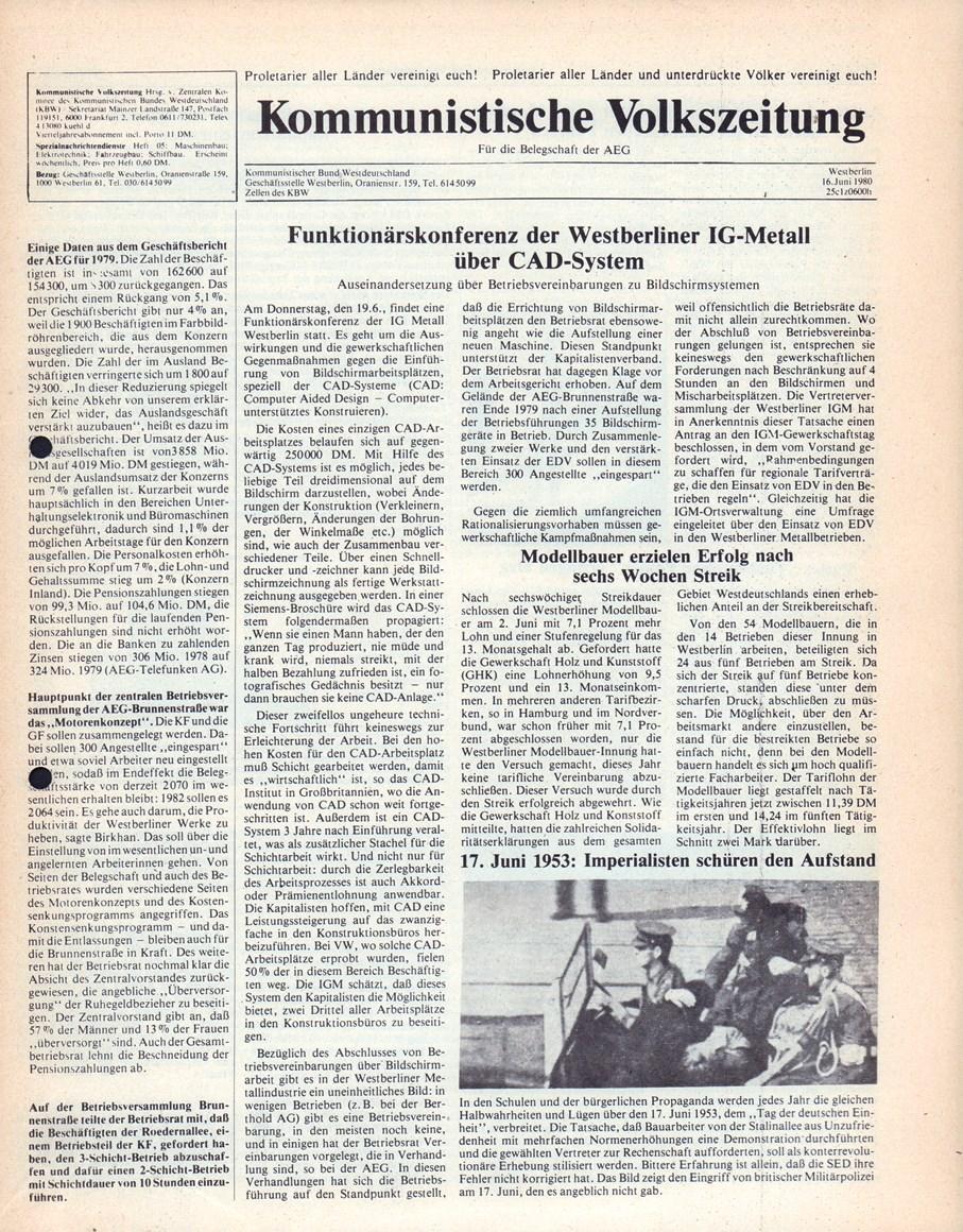 Berlin_KBWIGM565