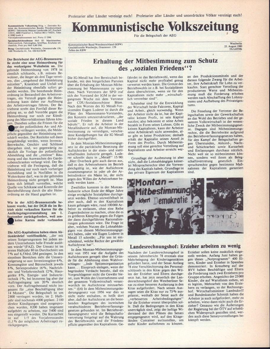 Berlin_KBWIGM566