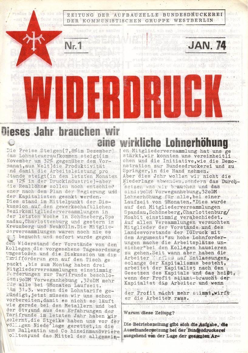Berlin_KBWDruck001