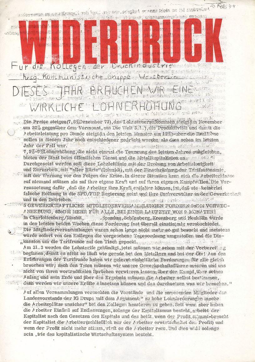 Berlin_KBWDruck011