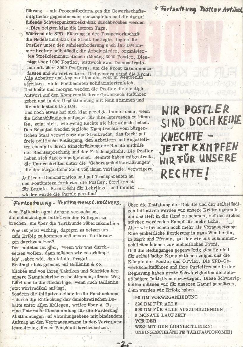 Berlin_KBWDruck020