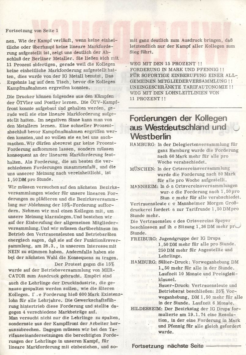 Berlin_KBWDruck028
