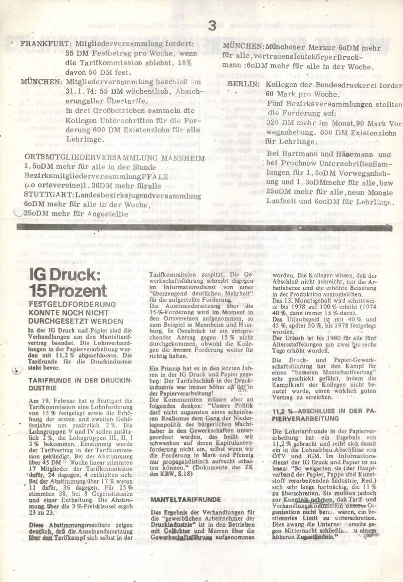 Berlin_KBWDruck029