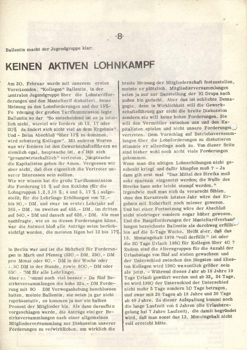 Berlin_KBWDruck034