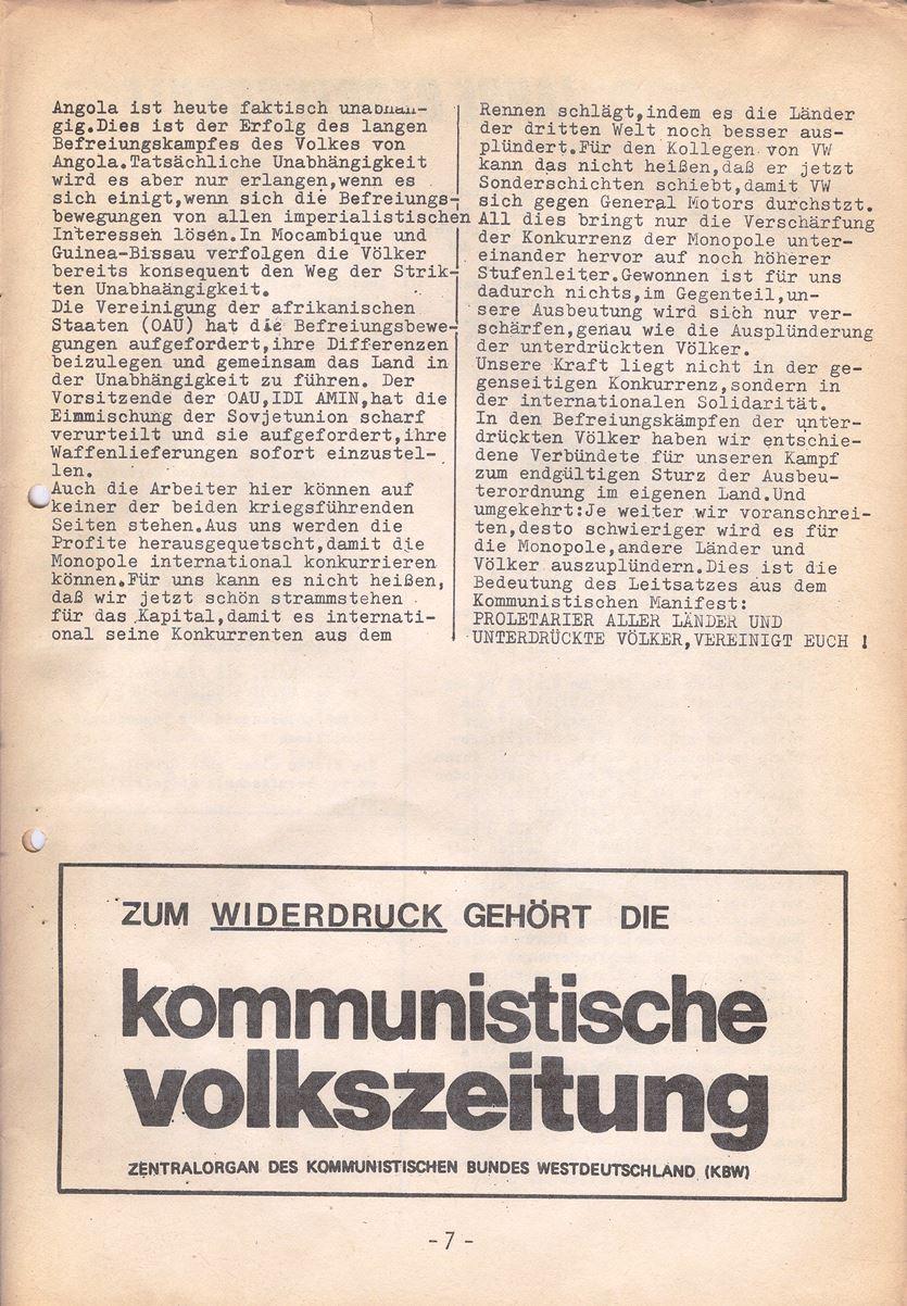 Berlin_KBWDruck044