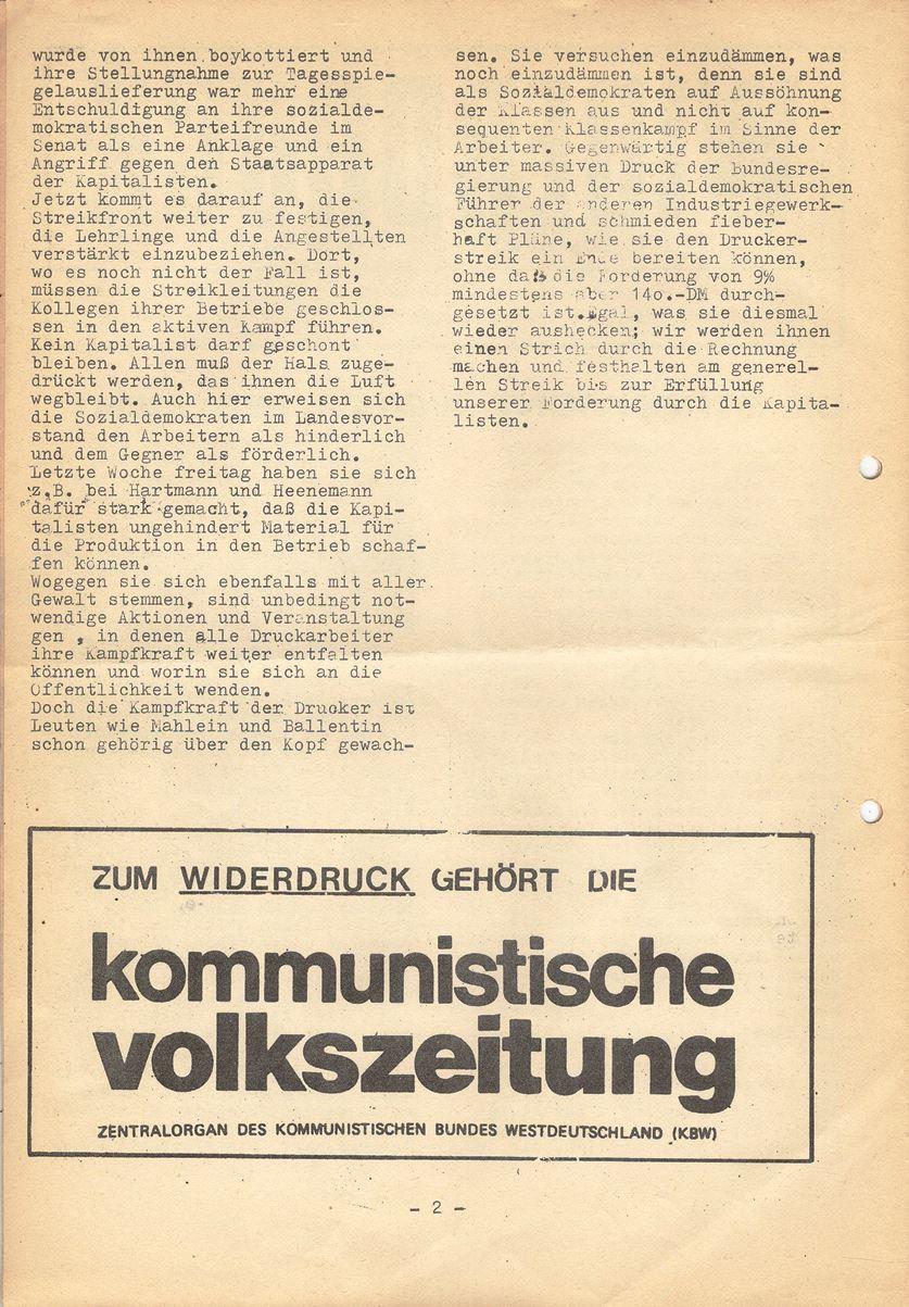 Berlin_KBWDruck051