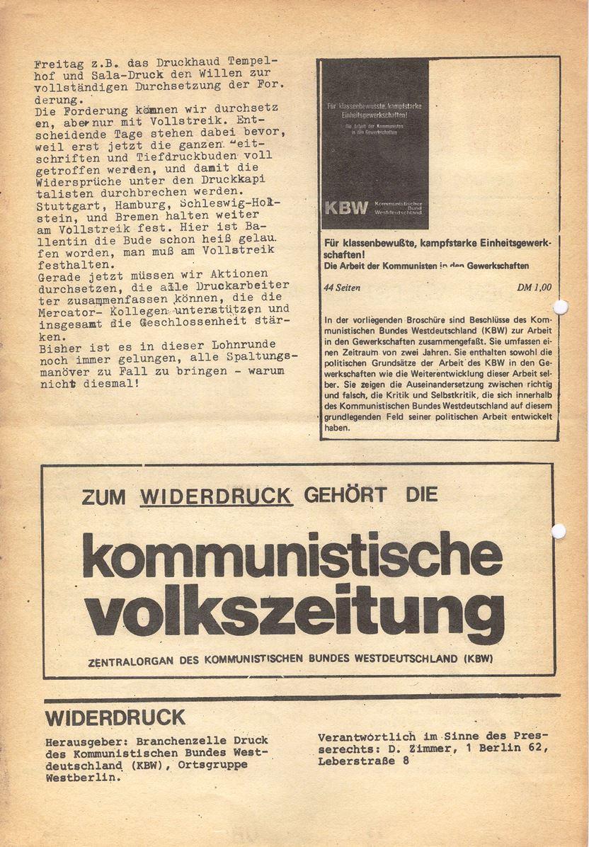 Berlin_KBWDruck057