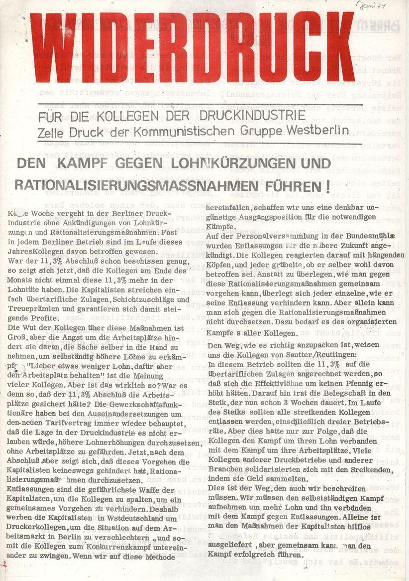 Berlin_KBWDruck076