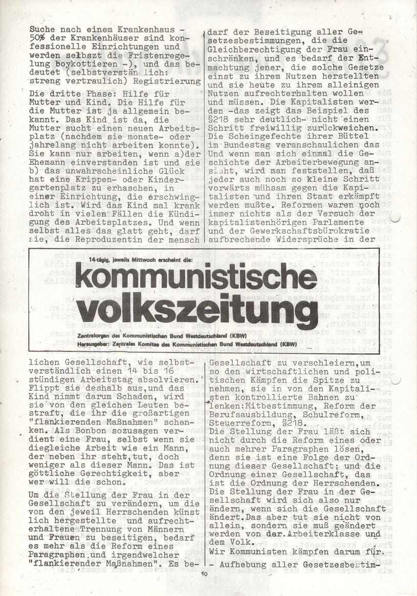 Berlin_KBWDruck085